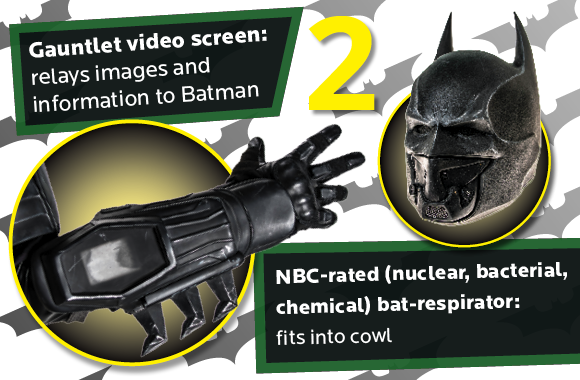 Batman Infographic panels new2