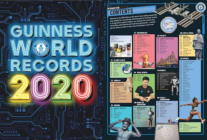 GWR-2020-cover-and-contents.jpg